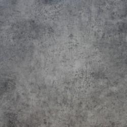 МДФ фасад  Фасад HPL Paladina Marble