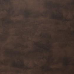 МДФ фасад  Плита Copper Stone