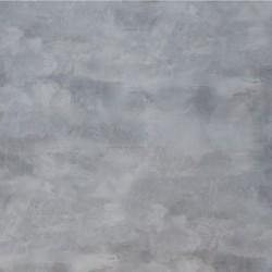 МДФ фасад  Плита HPL Grey stone