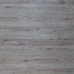 МДФ фасад  Плита HPL Thunder oak