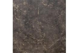 Плита HPL Marrone marmo