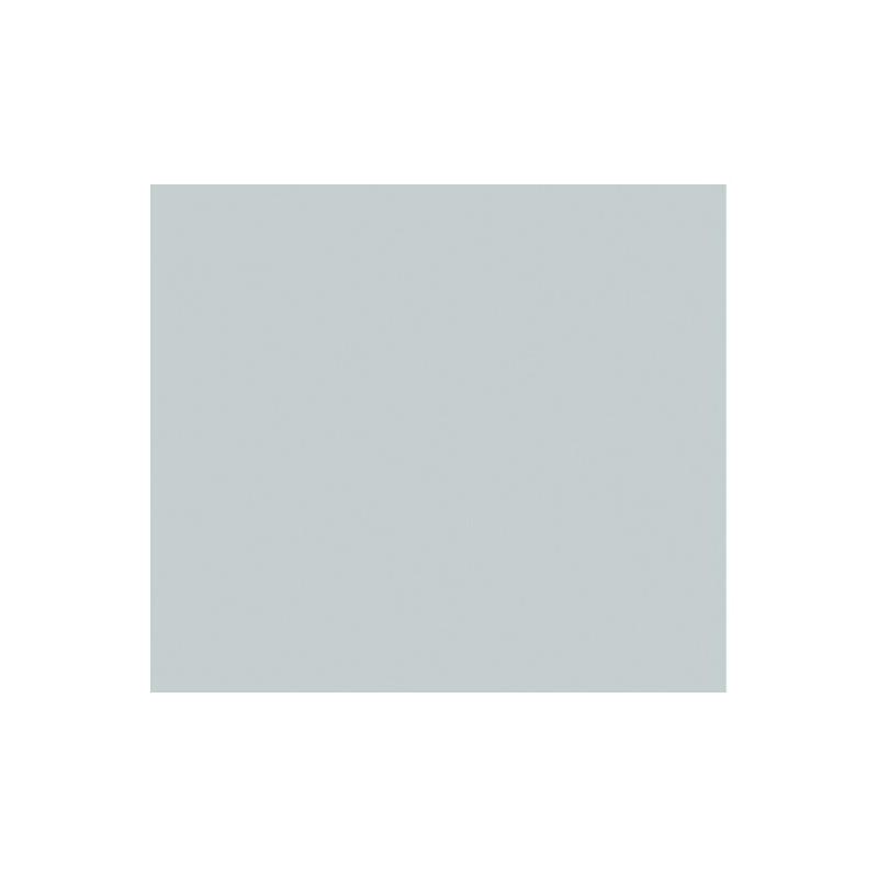 Pearl Grey Hight Glass
