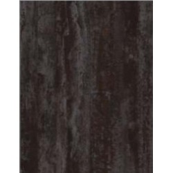МДФ фасад HPL Frozen Wood