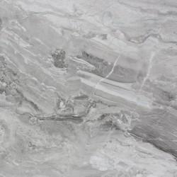 МДФ фасад  Плита HPL Light Grey