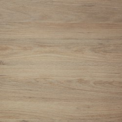 МДФ фасад  Плита HPL Salinas Oak