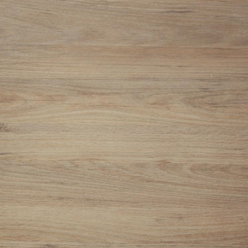 Плита HPL Salinas Oak